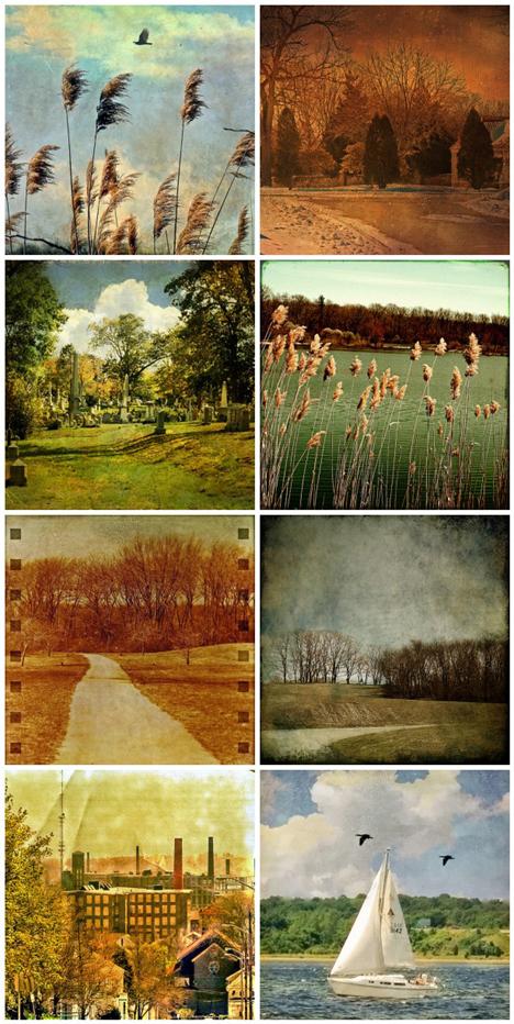 Flickrphotos
