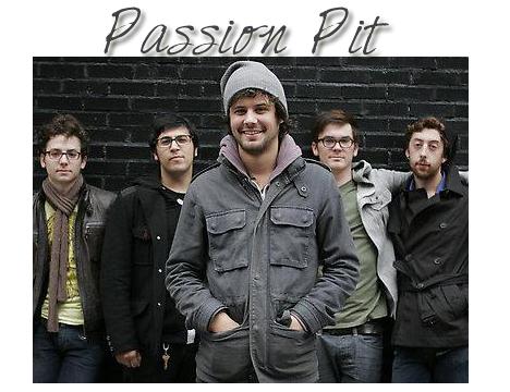Passionpitpost