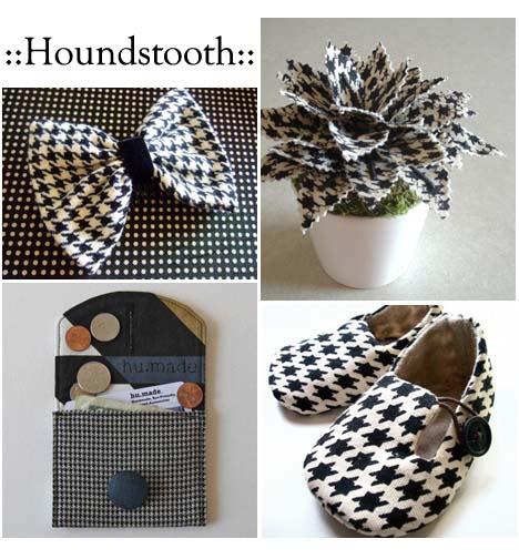 Houndspost